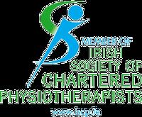 iscp-logo